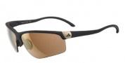 Adidas A165 Adivista/S Sunglasses Sunglasses - 6064 Shiny Red