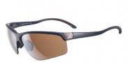 Adidas A165 Adivista/S Sunglasses Sunglasses - 6071 Matte Black