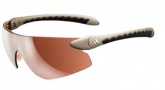 Adidas A154 T-Sight L Sunglasses Sunglasses - 6061 Matte Titananium
