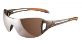 Adidas A382 Adilibria Shield S Sunglasses Sunglasses - 6060 Copper