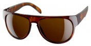 Adidas Northpark Sunglasses Sunglasses - 6050 Brown / Tortoise