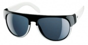 Adidas Northpark Sunglasses Sunglasses - 6052 Black / White Grey