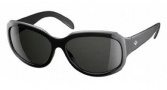 Adidas Taipei Sunglasses Sunglasses - 6050 Black / Dark Grey