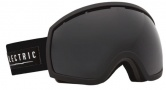 Electric EG2 Goggles Goggles - Black Tropic / Jet Black