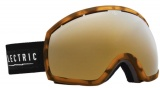 Electric EG2 Goggles Goggles - Tortoise / Bronze Chrome