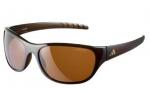 Adidas A387 Kasoto Sunglasses Sunglasses - 6051 Brown