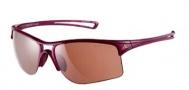 Adidas A404 Raylor L Sunglasses Sunglasses - 6052 Shiny Pink