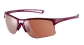 Adidas A405 Raylor S Sunglasses Sunglasses - 6052 Shiny Pink