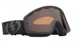 Electric EGB Goggles Goggles - Matte Black / Bronze Lens