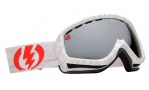 Electric EGK Goggles Goggles - Jamie Anderson / Bronze Silver Chrome Lens