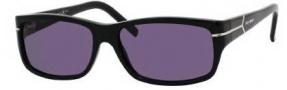 Yves Saint Laurent 2292/S  Sunglasses - 0807 Black / Y1 Gray Lens