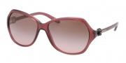 Ralph by Ralph Lauren RA5136 Sunglasses Sunglasses - 994/14 Rose Brown / Rose