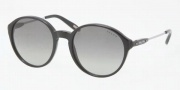 Ralph by Ralph Lauren RA5134 Sunglasses Sunglasses - 501/11 Black / Gray Gradient