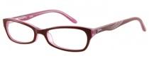 Guess GU 9065 Eyeglasses Eyeglasses - PK: Pink