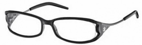 Roberto Cavalli RC0623 Eyeglasses Eyeglasses - 001