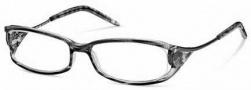 Roberto Cavalli RC0623 Eyeglasses Eyeglasses - 005