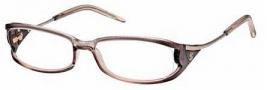 Roberto Cavalli RC0623 Eyeglasses Eyeglasses - 042