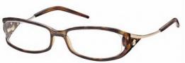 Roberto Cavalli RC0623 Eyeglasses Eyeglasses - 052