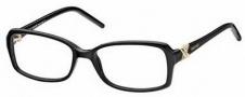 Roberto Cavalli RC0624 Eyeglasses Eyeglasses - 001