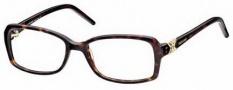 Roberto Cavalli RC0624 Eyeglasses Eyeglasses - 052