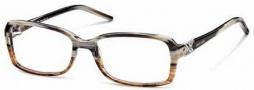 Roberto Cavalli RC0624 Eyeglasses Eyeglasses - 065