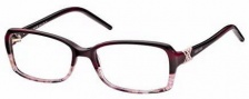 Roberto Cavalli RC0624 Eyeglasses Eyeglasses - 071