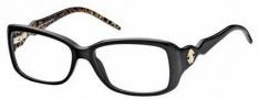 Roberto Cavalli RC0626 Eyeglasses Eyeglasses - 001