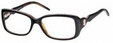 Roberto Cavalli RC0626 Eyeglasses Eyeglasses - 005