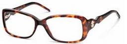 Roberto Cavalli RC0626 Eyeglasses Eyeglasses - 052