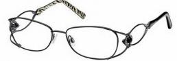 Roberto Cavalli RC0631 Eyeglasses Eyeglasses - 008