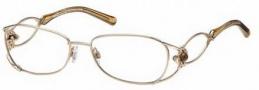Roberto Cavalli RC0631 Eyeglasses Eyeglasses - 028