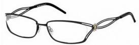 Roberto Cavalli RC0634 Eyeglasses Eyeglasses - 001