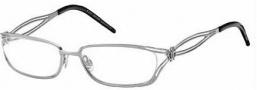 Roberto Cavalli RC0634 Eyeglasses Eyeglasses - 016