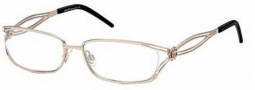 Roberto Cavalli RC0634 Eyeglasses Eyeglasses - 028