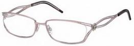Roberto Cavalli RC0634 Eyeglasses Eyeglasses - 072