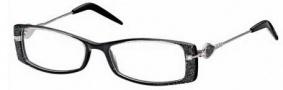 Roberto Cavalli RC0636 Eyeglasses Eyeglasses - 005