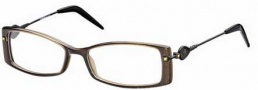 Roberto Cavalli RC0636 Eyeglasses Eyeglasses - 050