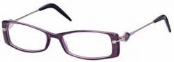 Roberto Cavalli RC0636 Eyeglasses Eyeglasses - 083