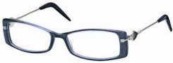 Roberto Cavalli RC0636 Eyeglasses Eyeglasses - 092