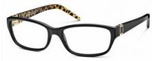 Roberto Cavalli RC0645 Eyeglasses Eyeglasses - 001