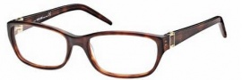 Roberto Cavalli RC0645 Eyeglasses Eyeglasses - 053