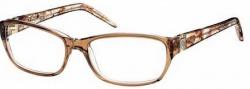Roberto Cavalli RC0645 Eyeglasses Eyeglasses - 057
