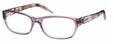 Roberto Cavalli RC0645 Eyeglasses Eyeglasses - 078