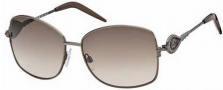 Roberto Cavalli RC582S Sunglasses Sunglasses - 08F