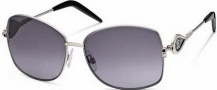 Roberto Cavalli RC582S Sunglasses Sunglasses - 16B