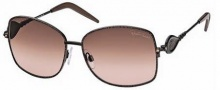 Roberto Cavalli RC582S Sunglasses Sunglasses - 48F