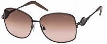 Roberto Cavalli RC582S Sunglasses Sunglasses - 48F