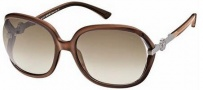 Roberto Cavalli RC591S Sunglasses Sunglasses - 48F