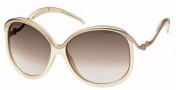 Roberto Cavalli RC601S Sunglasses Sunglasses - 25F
