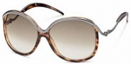 Roberto Cavalli RC601S Sunglasses Sunglasses - 52F